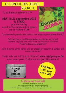 Conseil des jeunes_sept2015
