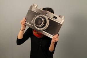Photofolies_portraits_studios_expoja2012_223