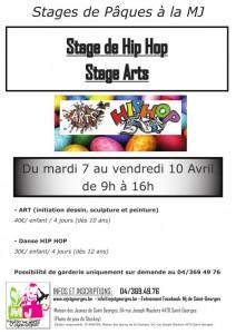 Affiche Stage Pâques 2015_page_001