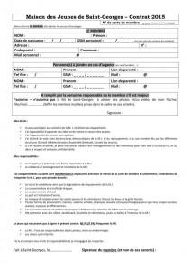 Contrat MJ-Jeunes-parents rentrée janvier 2015_page_001