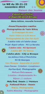 Flyers_expo_jeunesartistes_2015_recto