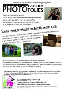 Affiche_photofolies2016