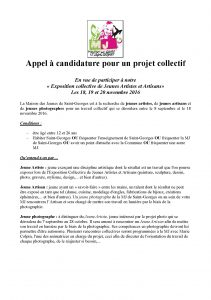 expoja2016_appel-a-candidature_page_1