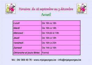 horaire-accueil-mj-de-septembre-a-decembre