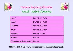 horaire-accueil-mj-decembre-2016